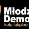 logoSMD