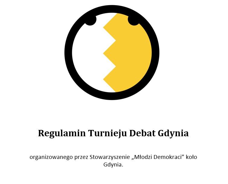 regulamin td